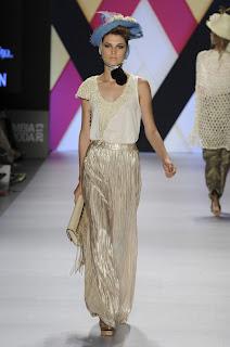 Colombiamoda-2013-Cinco-talentos-pasarela-nueva-visión-moda