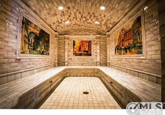 Eileens Home Design Champ DOr On The Market For 35000000