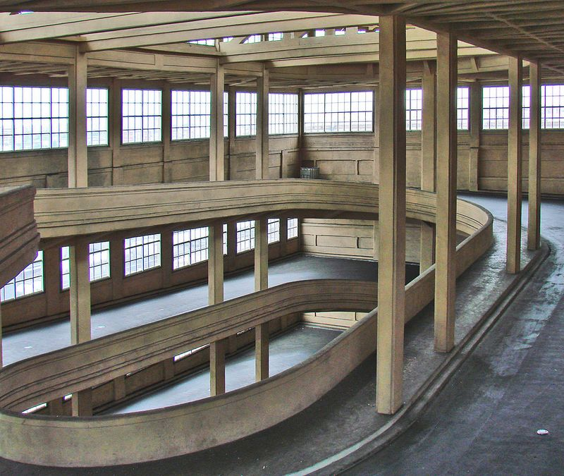 fiat-lingotto-factory-9