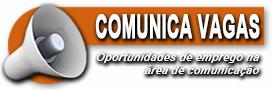 Comunica Vagas