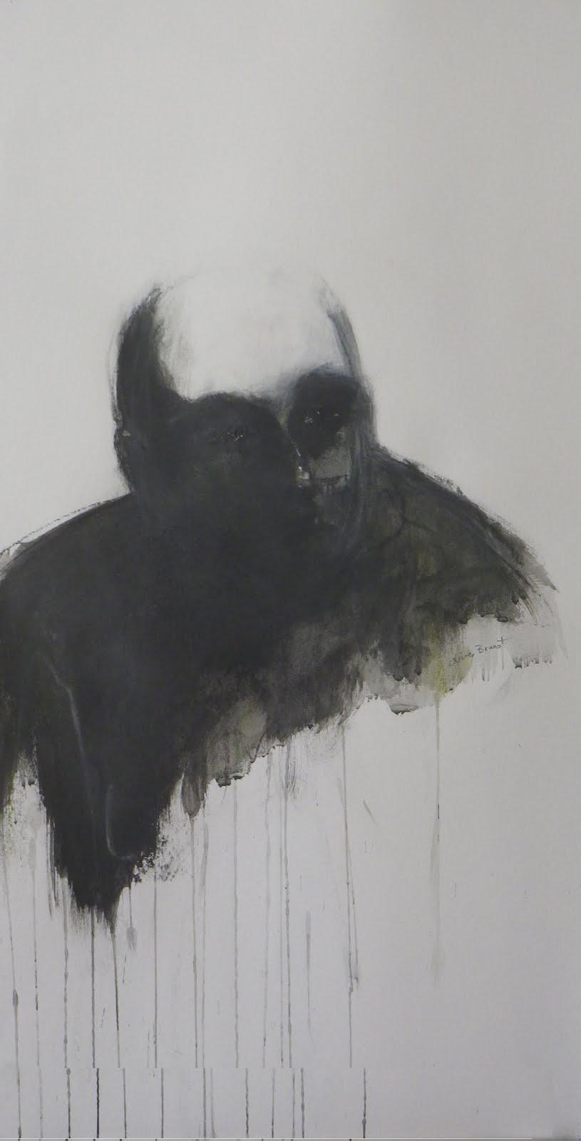 2015/16