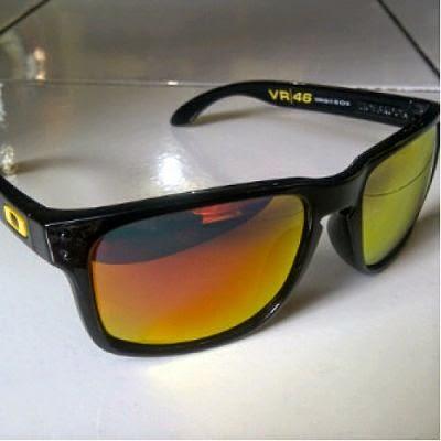Lensa Kacamata Anti Silau