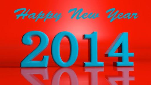 Happy-New-Year-2014-Happy-New-Year-2014-SMs-2014-New-Year-Pictures-New-Year-Cards-New-Year-Wallpapers-New-Year-Greetings-Blak-Red-Blu-Sky-cCards-Download-Free-99