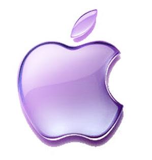 nra magazine the best apple logo 2011
