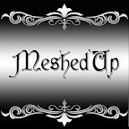 MeshedUp