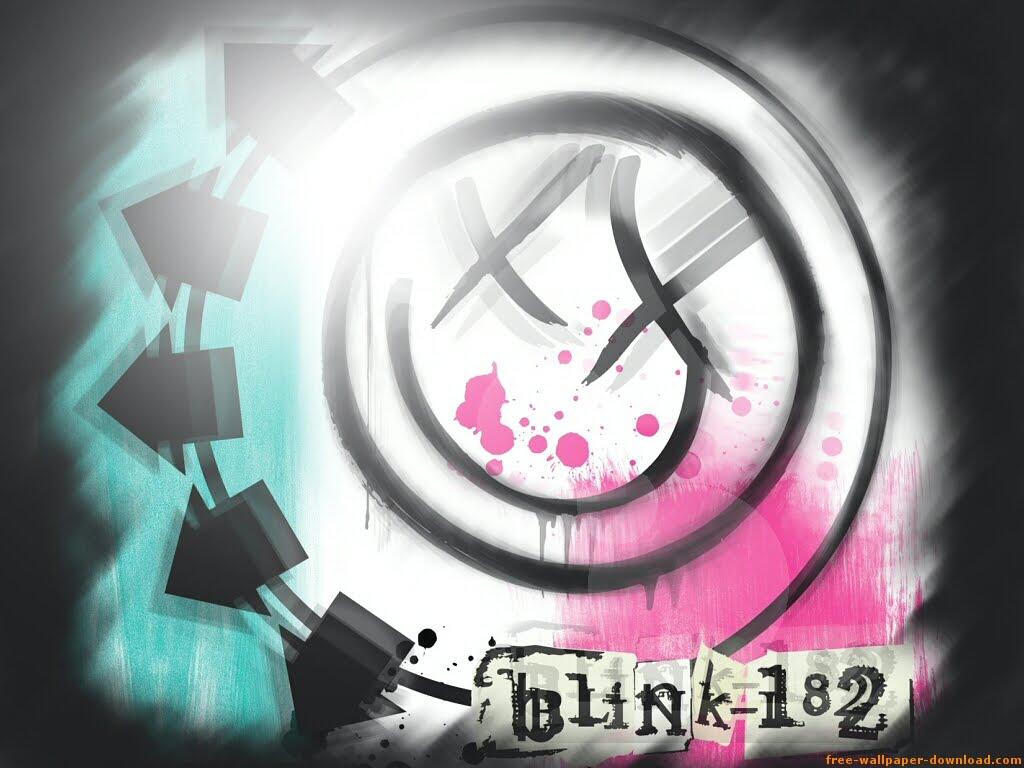 http://1.bp.blogspot.com/-sPTAN5d_-cM/TtzUEjh0ohI/AAAAAAAAAv0/ur7Gq4fSbkg/s1600/blink-182-wallpaper-7-757952.jpg