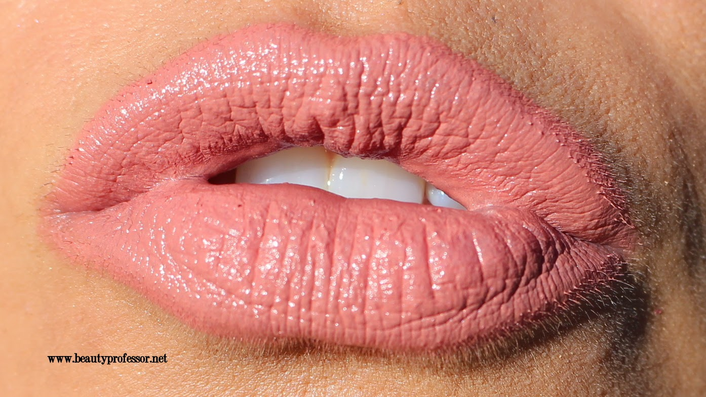 nars audacious lipstick raquel swatches