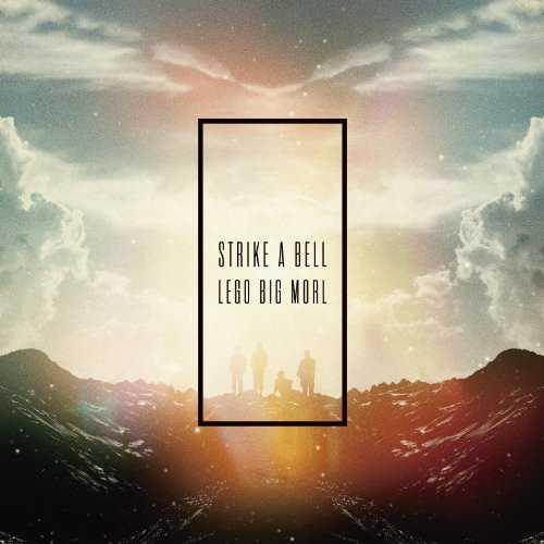[Single] lego big morl – Strike a Bell (2015.06.17/MP3/RAR)