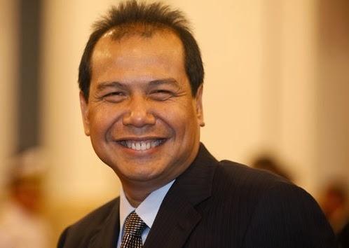 Chairul Tanjung orang kaya di Indonesia, Cara Cepat Kaya,