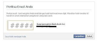 "<img src=""http://1.bp.blogspot.com/-sPVYhYhjxOk/UbVpVBxl3EI/AAAAAAAAAXM/lolmLc6ufi8/s1600/Screenshot_1.jpg"" alt=""Cara Membuka Akun Facebook yang di Hack""/>"