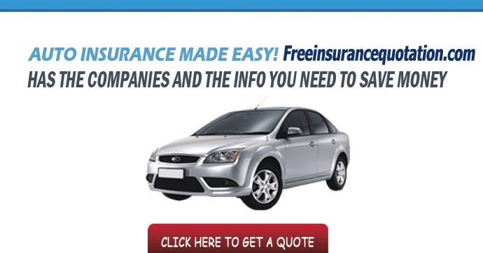 Elegant Cheap No Deposit Car Insurance Policy  Low Deposit  Zero