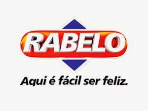 Lojas Rabelo