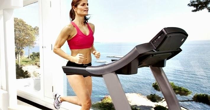 Dieta saludable para bajar de peso haciendo ejercicio gracias avance logrado