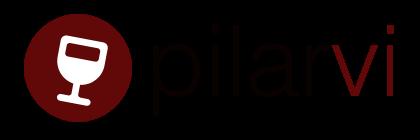 Pilarvi