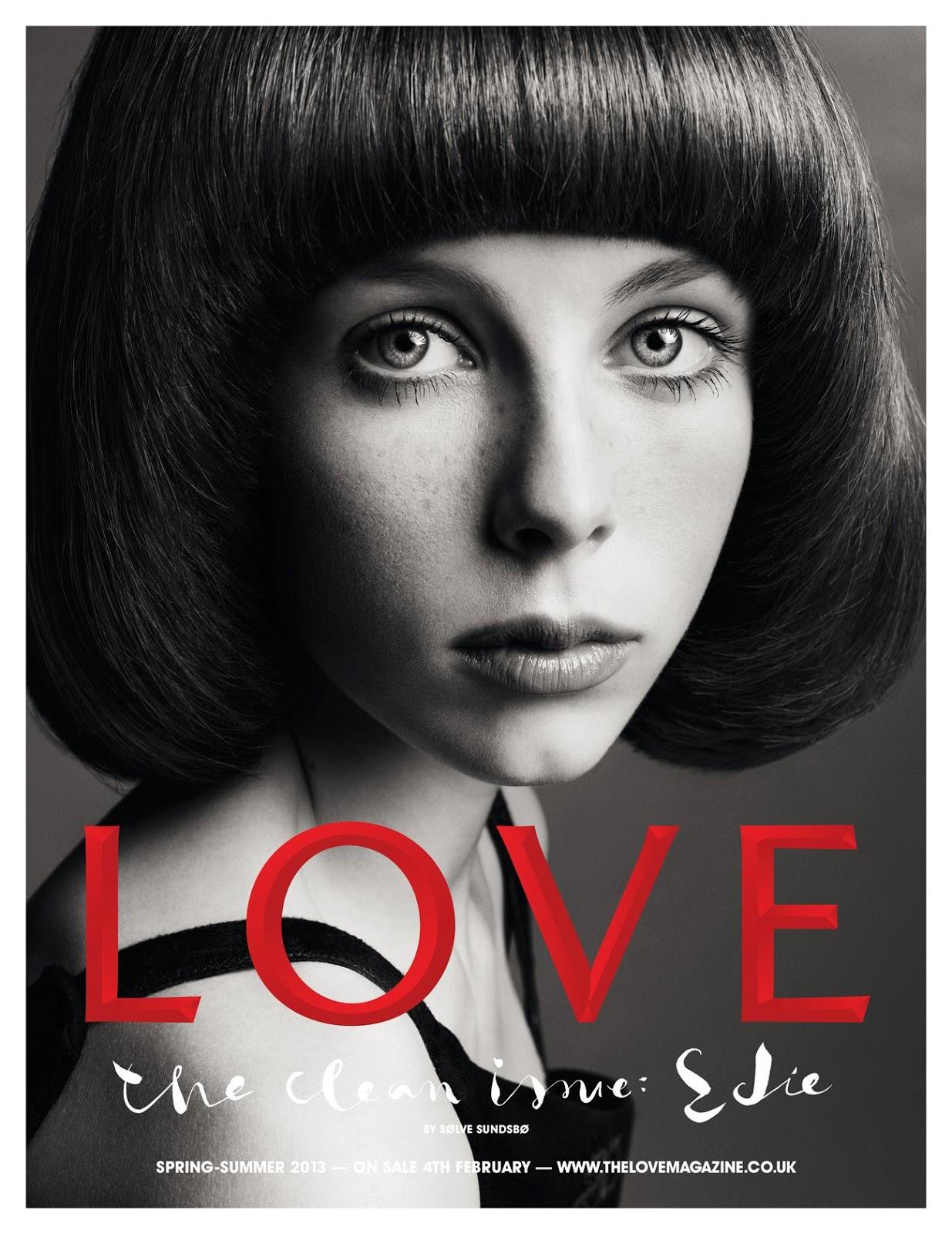 http://1.bp.blogspot.com/-sP_dDfMnZ5E/UPVoBanhvQI/AAAAAAAA87s/3XsJKVjEZGw/s1600/Love-Magazine-Spring-Summer-2013-Edie-Campbell-Cover.jpg