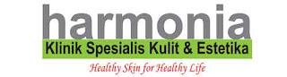 Lowongan Kerja Klinik Spesialis Kulit dan Estetik Harmonia RS Awal Bros Hospital Group