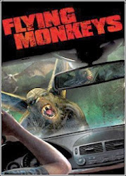Baixe imagem de Macacos Voadores – Os Demônios da Noite (Dual Audio) sem Torrent