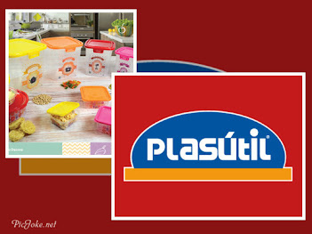 Plasútil on line
