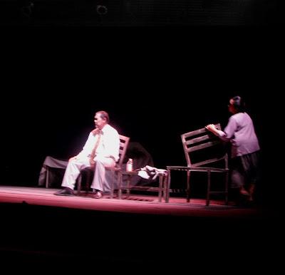 Teater Koma akan Pentaskan Karya Bertolt Brecht