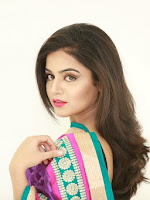 Actress Wamiqa Gabbi Glam pics-cover-photo