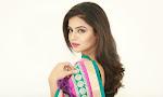 Actress Wamiqa Gabbi Glam pics-thumbnail