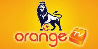Paket Liga Inggris Musim 2015-2016 Orange TV
