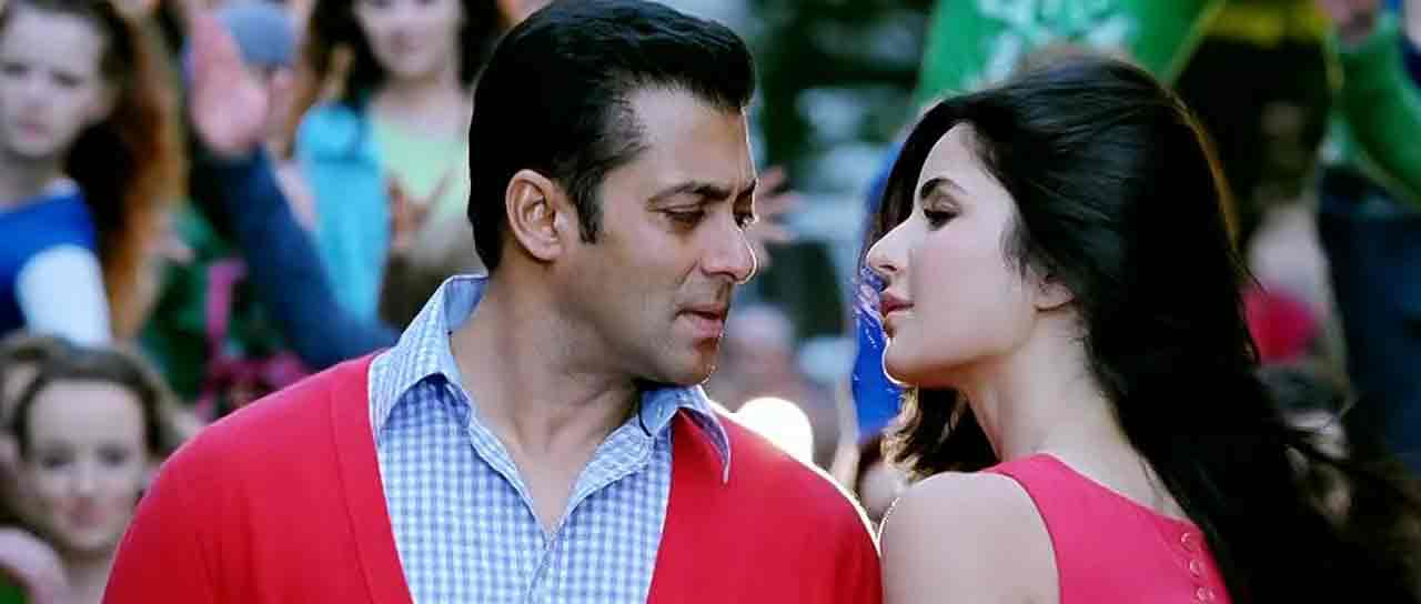 Ek Tha Tiger (2012) Full Music Video Songs Free Download And Watch Online at worldfree4u.com