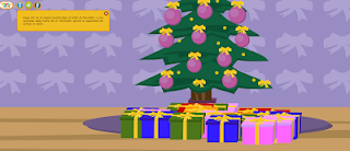 http://chucuchuc.com/games-and-activities-for-toddlers/the-christmas-land/christmas-tree-with-gifts