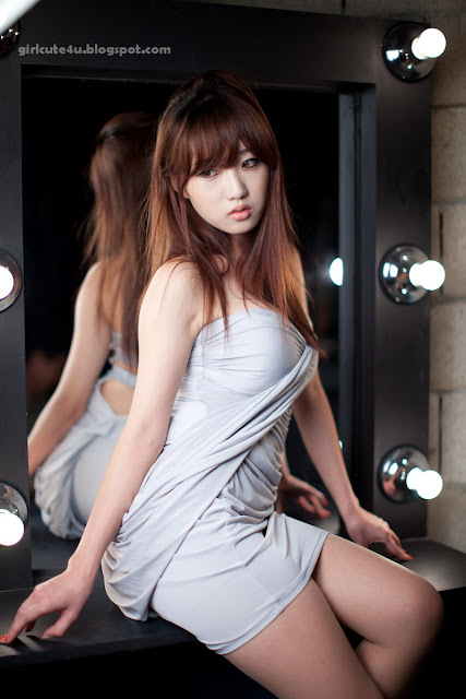 7 So Yeon Yan-Elegant-very cute asian girl-girlcute4u.blogspot.com