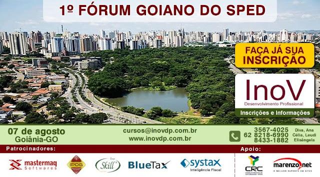 http://inovdp.com.br/cursos/95-2