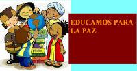 http://www.iessierraalmenara.es/users/mg2612/proyectomariaauxiliadoraexpositoguillen/educacion_para_la_paz.html