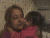 Eu e Ester