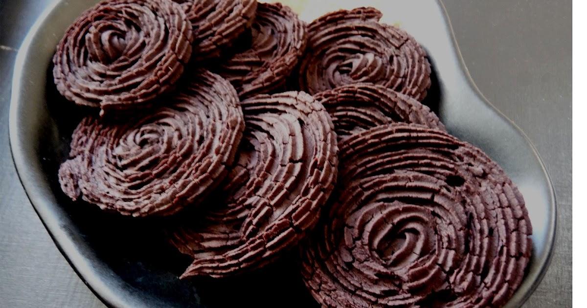 Cocoa Cakes Durban