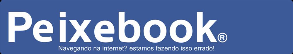 Peixebook®