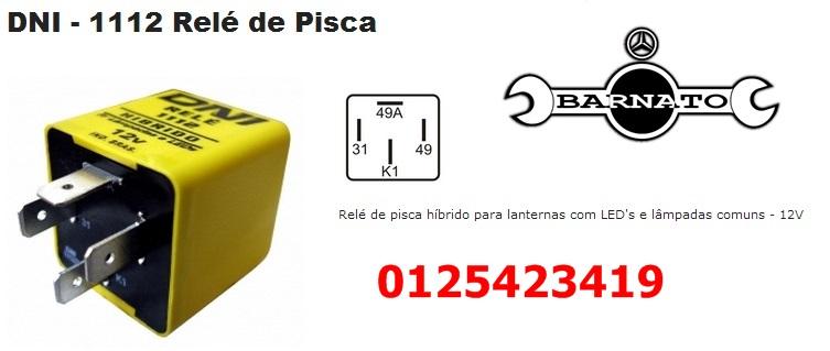 http://barnatoloja.com.br/produto.php?cod_produto=6420908