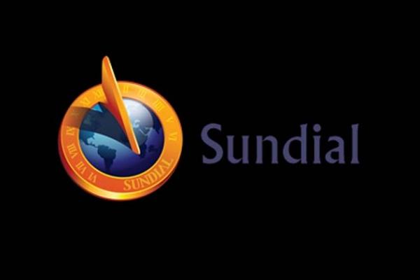 Sundial Browser