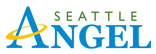 Seattle Angel, a non-profit corporation
