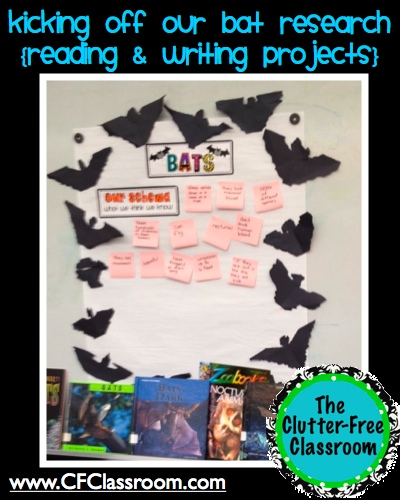 Science Fair Project Ideas, Answers, Tools