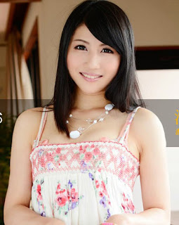 1pondo 121114_937 One Way Saionji Reo