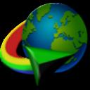 Internet Download Manager atau biasa disingkat IDM  Internet Download Manager 6.19 Build 6 Full Patch Terbaru (IDM)