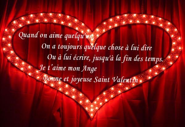 Top du meilleur jolies carte saint valentin gratuite a - Jolie carte st valentin gratuite ...