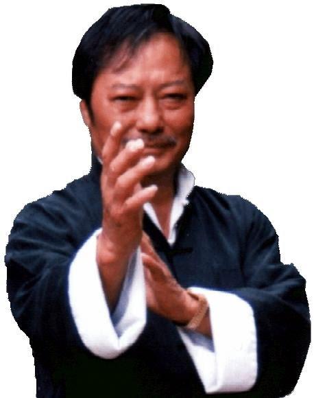 Wong Chun Leung