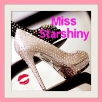 Miss Starshiny
