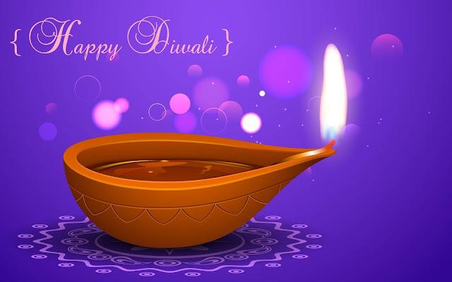 Diwali 2015 Diyas Graphic Pics