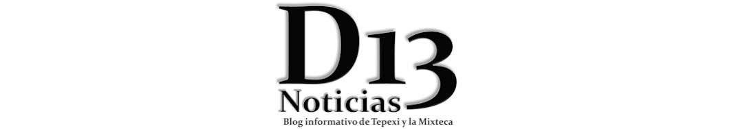 #Nacional