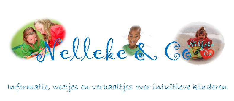 Nelleke & Co