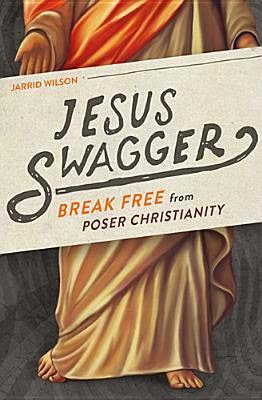 https://www.goodreads.com/book/show/22574703-jesus-swagger