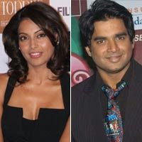 Madhavan set to romance Bipasha in his next