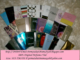 Join FB ORIPERFUMES PERMATAHATIMAMAAYAH
