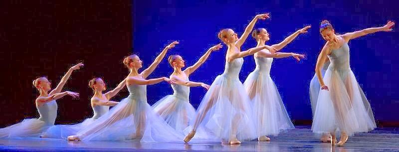 Como Organizar um Congresso ou Seminário de Dança na sua Igreja